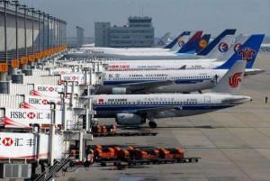 중국항공사.jpg