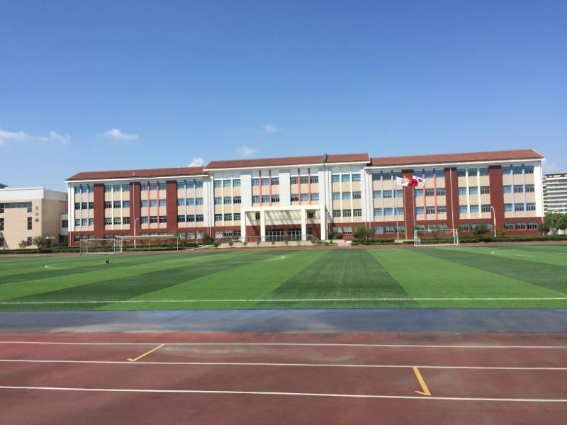소주학교1-3.jpg