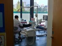7면1병원-검진사진.jpg