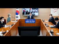 4면1-1대통령동포간담회.png