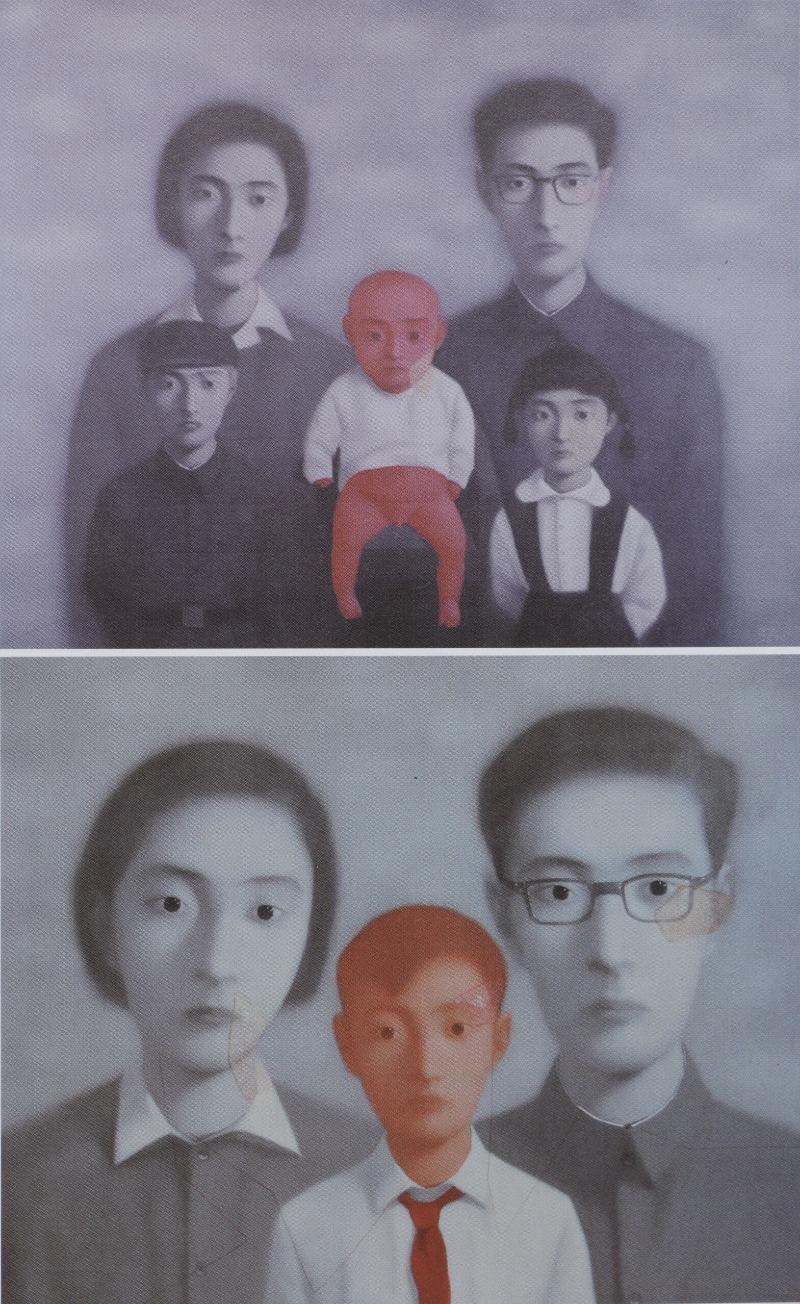 김덕기63회-사진2.jpg