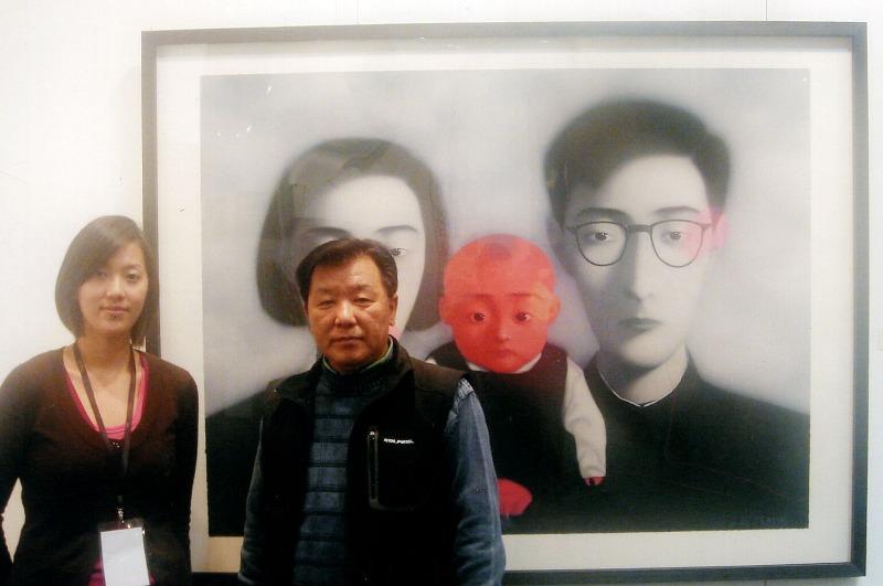 김덕기63회-사진8.jpg