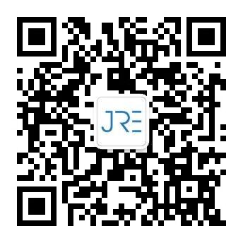 부동산호롱2-3회사로고.jpg