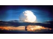 6면1원자폭탄1.jpg