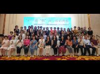 경남홍보1-1-2단체.png