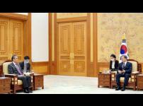 10면2문대통령중국외교부장1.png