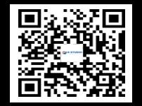 14면공지1-1코트라세미나1-1큐알.png