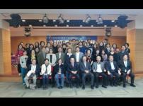 구당1-2-1구당2012문화원.png