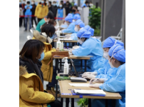 2면2중국백신접종.png