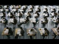 11면1교육1SAT시험.png