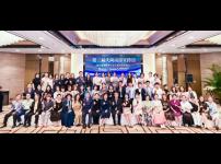 경남1-1단체.png